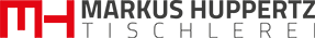 huppertz_logo_black